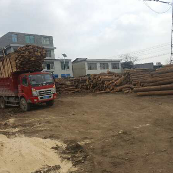 贵州木材批发厂家