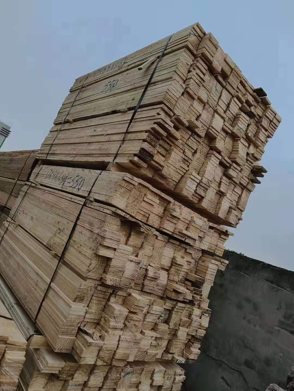 贵阳方木出售