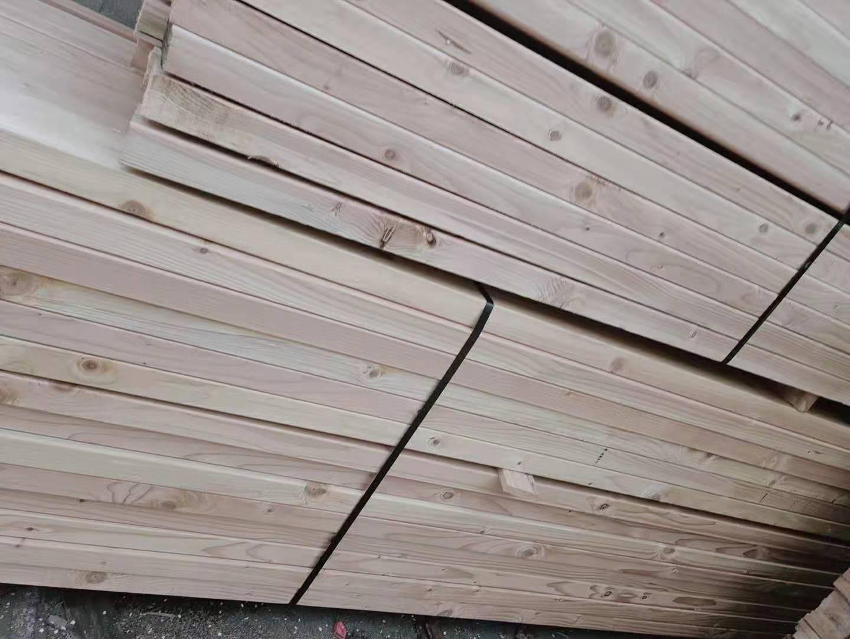 贵阳优质方木