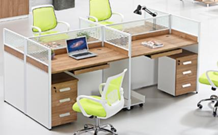 贵州医院家具是医疗空间环境的核心元素