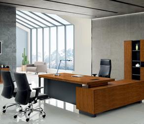 心理学家帮您选择适合您的贵阳办公家具