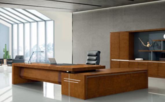 贵州银行家具说|办公家具是定制好还是买成品好呢?