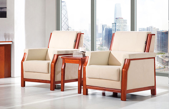 沙发皮质分类-办公皮质沙发-沙发办公室