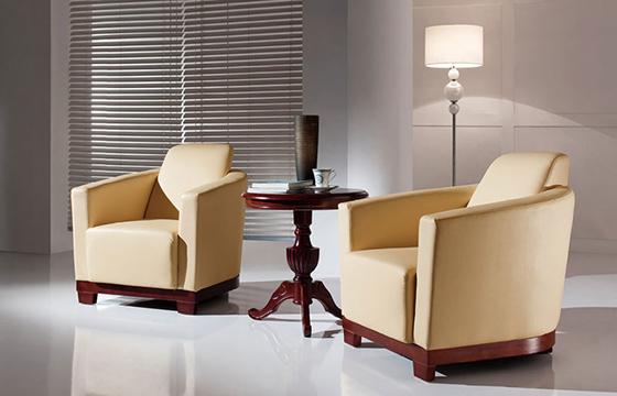 定做办公皮沙发-商务办公沙发-上海皮沙发厂家
