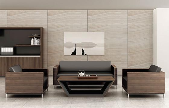 商务牛皮沙发-沙发摆放-牛皮沙发品牌
