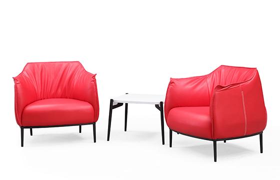 单位沙发组合-办公小沙发-创意沙发制作