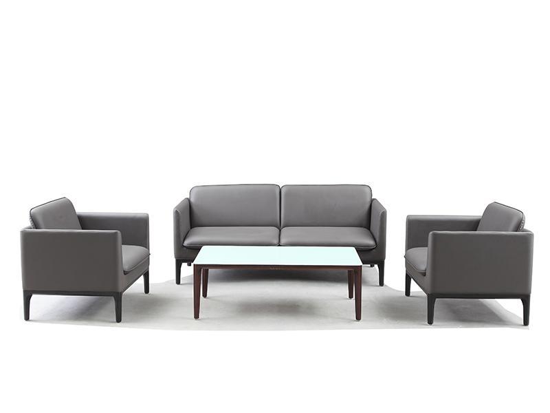 商务会谈沙发-创意沙发设计-沙发图片
