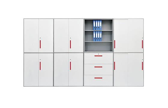 办公文件柜厂家直销-文件柜材质-档案柜文件柜