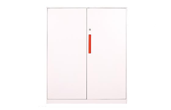 定制文件柜-办公室文件柜-文件柜厂家