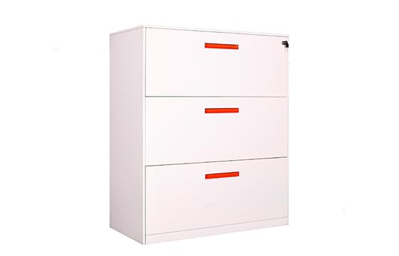 定制文件柜-上海文件柜厂家直销-文件柜定做