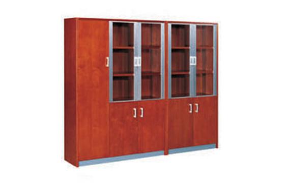 实木文件柜厂家-商务文件柜价格-实木文件柜尺寸