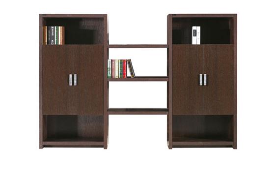文件柜直销-文件柜生产厂家-板式文件柜