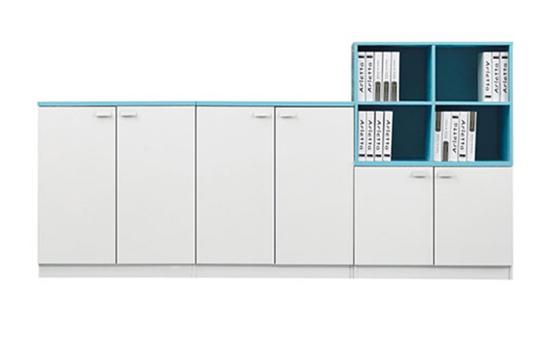 文件柜-档案柜-商务办公文件柜