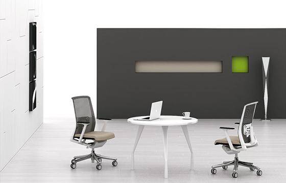 洽谈桌尺寸-板式洽谈桌-定制洽谈桌