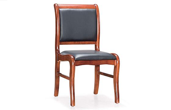 会议椅材质-会议椅尺寸-定做会议椅
