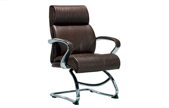 会议椅厂家-定做会议椅-会议用椅