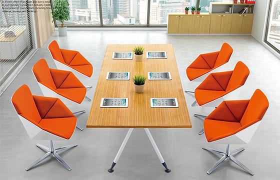会议椅材质-公司会议椅-专业会议椅