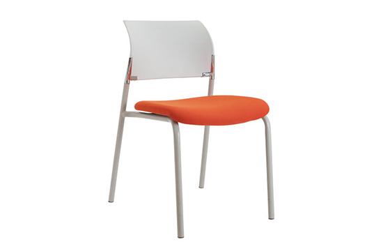 上海培训椅-折叠培训椅-定做培训椅
