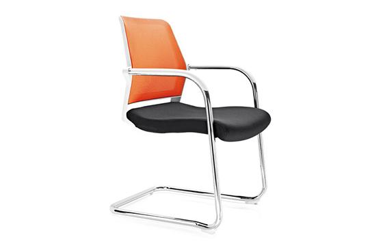 定制培训椅-折叠老板椅-培训椅