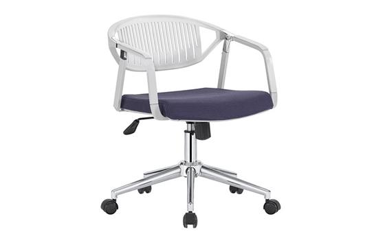 滑轮培训椅-培训椅规格-培训椅子