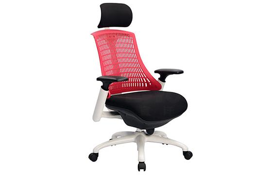办公椅-职员椅-电脑椅