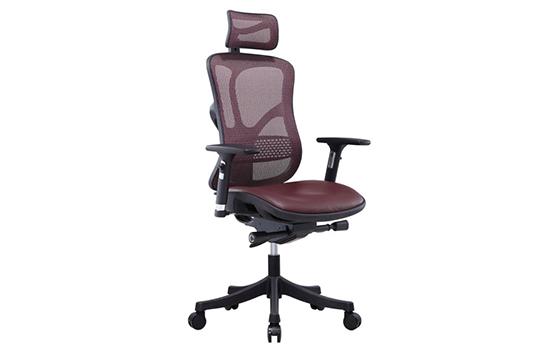 办公椅子-定做职员椅-电脑椅
