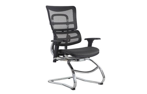 职员办公椅-办公电脑椅-办公椅