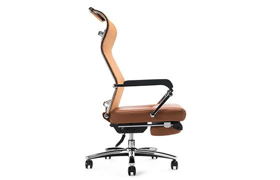 办公升降职员椅-办公椅尺寸-旋转电脑椅