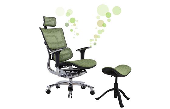 电脑办公椅-电脑椅子-职员办公椅