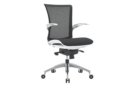 定做办公椅-员工旋转椅-职员椅