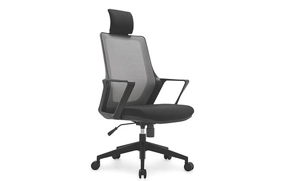 优彩网彩票椅家具-网布优彩网彩票椅-转椅优彩网彩票椅