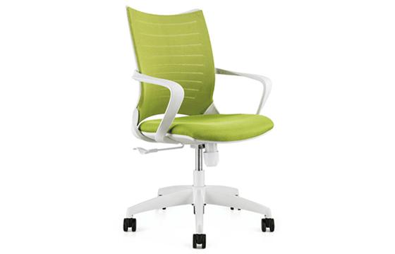 办公椅系列-员工职员椅-办公电脑椅