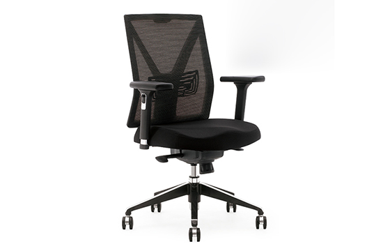 办公职员椅-办公桌-办公会议椅