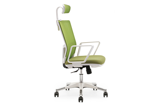 电脑转椅-升降旋转椅-办公椅