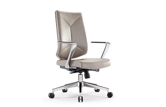 大班椅-优彩网彩票老板椅-老板椅厂家