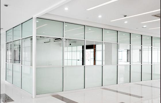 隔断生产厂家-活动隔断墙-办公室隔断墙