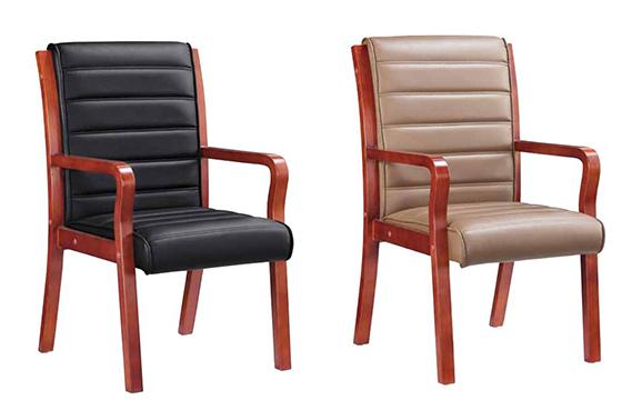 传统椅系列