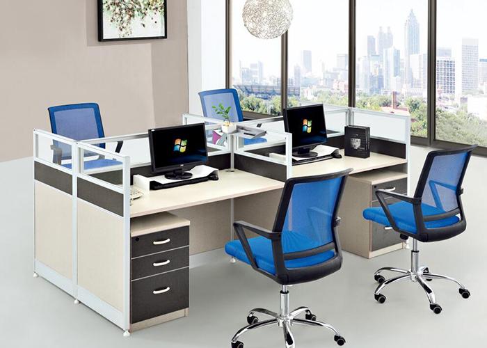贵阳办公家具设计