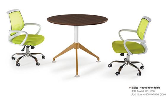 贵州办公家具生产厂家