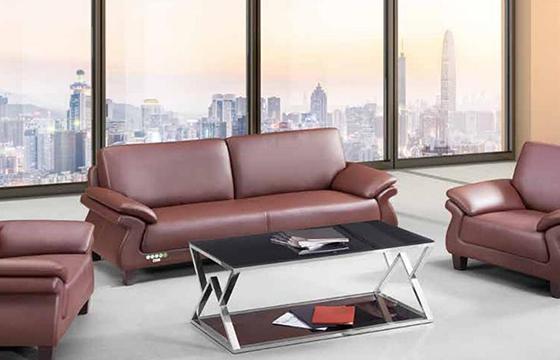 办公沙发系列