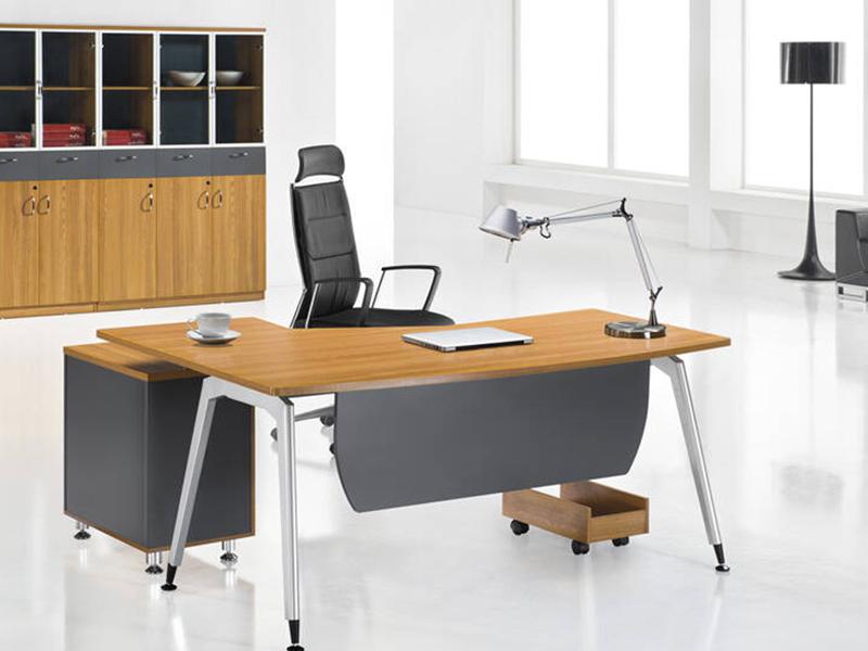 贵阳主管办公桌
