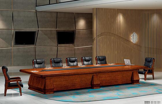 贵州会议桌