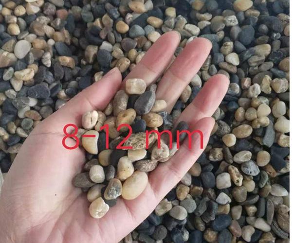 水处理鹅卵石滤料