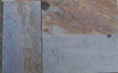 板岩石材厂