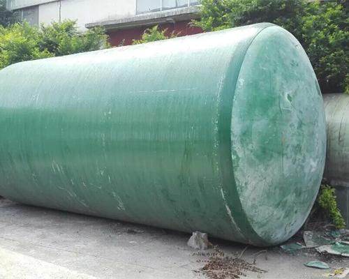 甘肃安装污水处理设备措施
