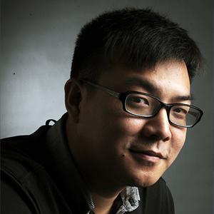 主任策划师 徐睿