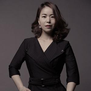 主任设计师 王恩秀