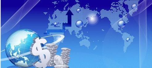商务服务 网络服务   泰安市名启网络公司,全心致力于泰安网站制作的