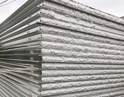 沈阳净化彩钢板厂家提示:景区降价要与服务提质同步!