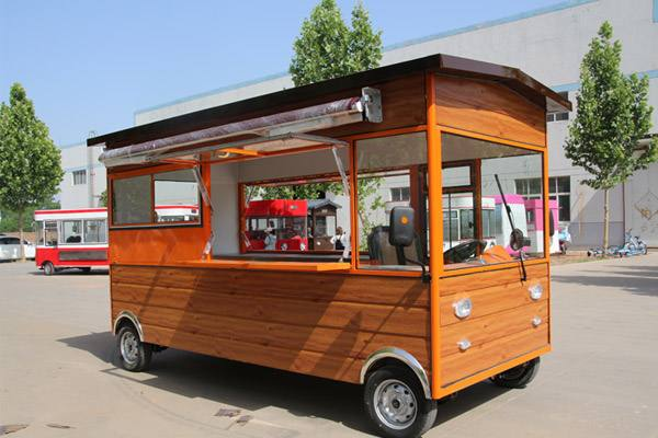 电动餐饮车千姿百态让人眼花缭乱,而今天,我们就说一说这昆明电动餐饮车。